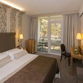 Hotel Melia Coral, adults only, Umag - Umago